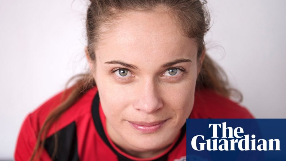 Lewes's Katie Rood: 'I'd wake feeling like a zombie and struggle to get up' | Football