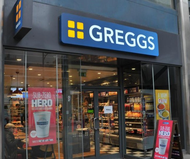Greggs closed: How to still have a sausage roll and steak bake while stores are shut